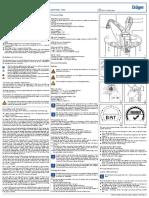 users-manual-1076150.pdf
