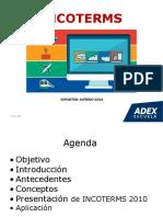 NVO ppt Incoterms-2010 dilplomado 2018.pdf