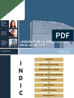 Jgrupo 16 Lenguaje de La Arquitectura (Altiplano Pre-colonial)
