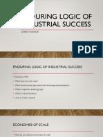Enduring logic of industrial success.pptx