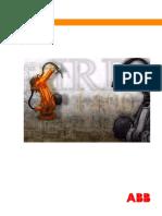 IRB-1400-Product-Manual-3HAC021111-001_revB_en.pdf