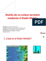 parametros basico de una antena calculos