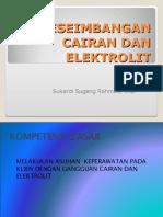 keseimbangan-cairan-dan-elektrolit.ppt