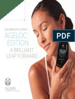 ageLOC Galvanic Brochure Rev1.pdf
