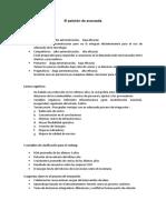 OPE 3 (Resumen-El peloton de avanzada) parcial.docx