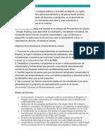 Emprendimiento Juvenil convocatoria.docx
