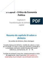 Programa de Sociologia III - 2018_final