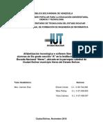 PROYECTO SOCIO TECNOLOGICO FINAL.docx
