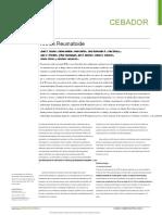 AR REW 2018. español. pdf.pdf