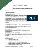Sentence Analysis tools.docx