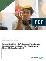 BPC Embebido.pdf