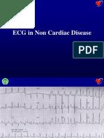 Ekg Non Cardiac