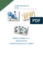 Modulo 1a1- Trabajo Final.docx