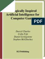 Darryl_Charles,_Darryl_Charles,.pdf