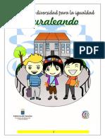 Guia_didactica_pluraleando_primaria.pdf