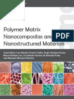 PolymerMatrix Nanocomposites and.pdf