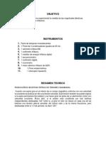 Informe Previo de Circuitos 7