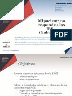 juan_manuel_mendive_y_jordi_serra.pdf