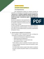 especificaciones tecnicas san antonio del rio mayo.docx