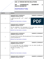 Sanjeev Kumar-Objective Physics for the JEE Main 2015-Pearson India (2014)