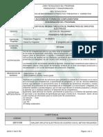 22410043_Instrumentos_Medida