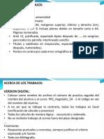 Cap V Precipitacion 3.pdf