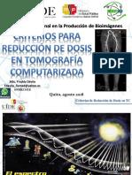 Reducción de Dosis en TC (Angio)V2.pdf