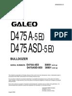 D475A-5SDEOSEN00203-01D.pdf