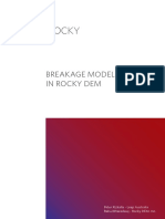 1521748667Rocky Article Breakage Modelling (1)