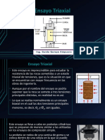 Presentacion N° 7 Ensayo Triaxial (1)