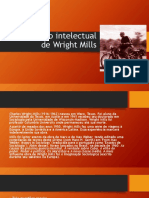 O Artesanato Intelectual de Wright Mills_2018