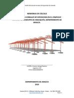 Memoria de Calculo Final v2.docx