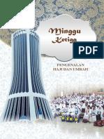 03_Minggu+Ketiga+ms29-40.pdf