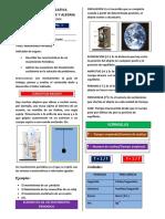 Guia de trabajo  Fisica 11  No.  1.pdf