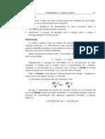 experimento_14