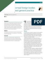 AFP-Focus-Fraenkel.pdf