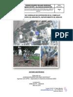 ESTUDIO GEOTECNICO CORRALES COMPLEJO FERIAL.pdf