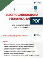5 ELECTROCARDIOGRAFÍA PEDIÁTRICA (1).pdf