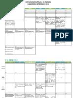 calendario-academico-20180219