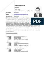 CURRICULUM TIO LUCHO.docx
