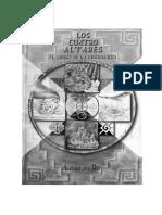 Los Cuatro Altares 2da Edición.pdf