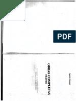 208463584-El-Centroforward-Murio-Al-Amanecer.pdf