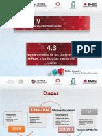 4_3_Tema_4_3.pdf