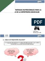 Webinar+Nutricion+e+Hipertrofia.pdf