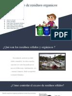 menejo de residuos solidos y organicos 9.2.pdf