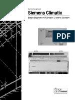 Climatix, Basic Document.pdf