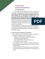 especificaciones tecnicas puerto rico 2019.docx