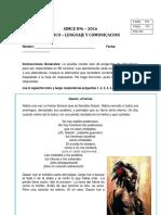 ensayo simce 4b.docx