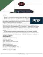 CARACTERISTICAS_processador_DSC480II