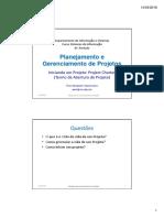 PGP-03_Iniciando Um Projeto_OK [Modo de Compatibilidade]